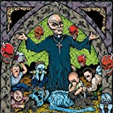 Altered States of America by Agoraphobic Nosebleed