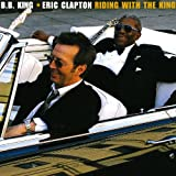 Riding With the King [Vinyl LP]