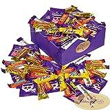 Cadbury Bonanza Box by Cadbury Gifts Direct