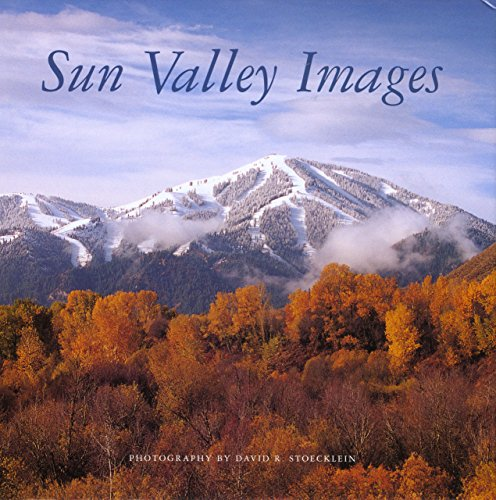 Sun Valley Images