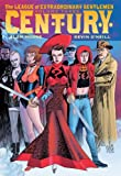 Alan Moore League of Extraordinary Gentlemen Vol. III Century