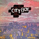 City Boy by City Boy (2008-08-05)