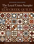 Loyal Union Sampler from Elm Creek Qu...