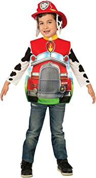 Rubies Paw Patrol Child Costume