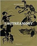 echange, troc Jean-Jacques Lefrère - Lautréamont