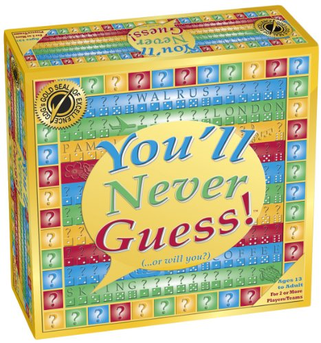Top 5 board games for adults for Table games for adults