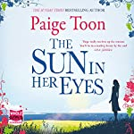 The Sun in Her Eyes | Paige Toon