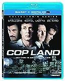 Cop Land (Collector