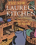 The New Laurel's Kitchen (0898151678) by Laurel Robertson