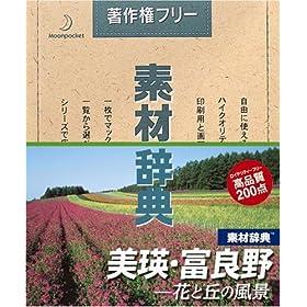 �f�ގ��T Vol.77 ��l�E�x�ǖ� �ԂƋu�̕��i��