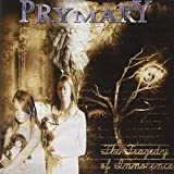 The Tragedy of Innocence by Prymary (2001)