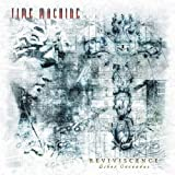 Reviviscence by Time Machine (2004-07-26)