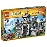 LEGO Kings Castle