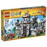 Lego Kings Castle - 70404