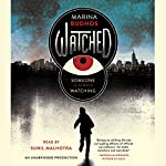 Watched | Marina Budhos