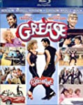 Grease [Blu-ray] (Bilingual)
