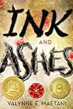 Ink and Ashes