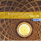 Tallis - Latin Church Music
