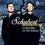 Schubert:Winterreise