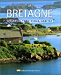 Bretagne (la)