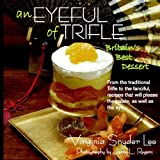 img - for An Eyeful of Trifle book / textbook / text book