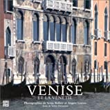 Venise et la Vénétie (French Edition) (2879461529) by Bullaty, Sonja