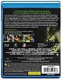 Image de La Isla Del Dr. Moreau [Blu-ray] [Import espagnol]