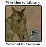 The Wizard of Oz Collection (CD-ROM)