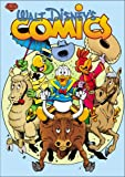 Walt Disney's Comics & Stories #663 (Walt Disney's Comics and Stories) (No. 663) (1888472030) by Horn, William Van