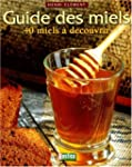 Guide des miels