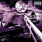 The Slim Shady LP - Eminem