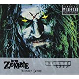Hellbilly Deluxe (Deluxe Edition)