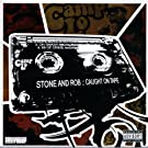 Stone And Rob Caught On Tape [Explicit]