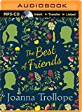 img - for The Best of Friends book / textbook / text book