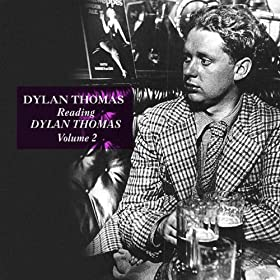 "the subject of death in dylan thomas a refusal to mourn the death by fire of a child in london Dylan thomas was a seismic event in english a refusal to mourn the death, by fire of a child in london"" in this poem thomas writes an elegy about how."