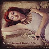 Abnormally Attracted to Sin by Tori Amos [Music CD]