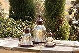 Bowl Candleholders