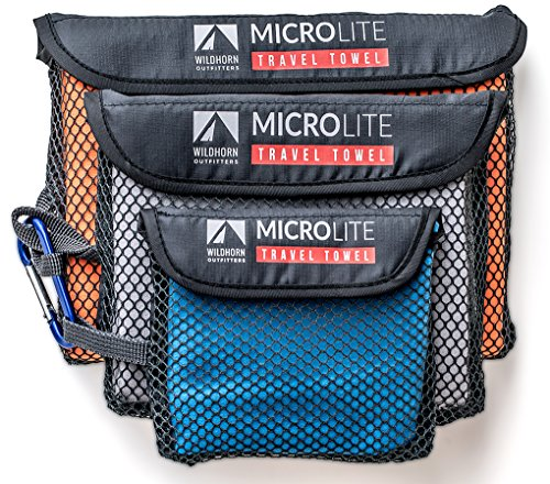 microlite-microfiber-travel-camping-towel-bundle-quick-dry-compact-towels-extra-large-large-small