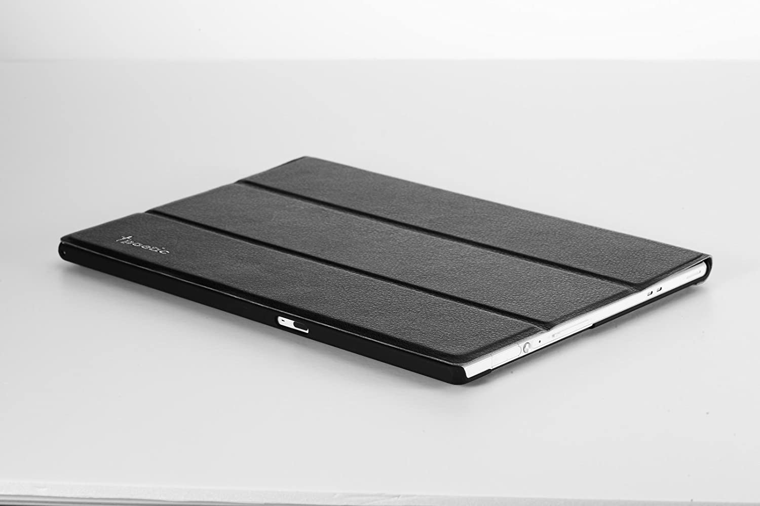 after the sony xperia tablet z cases and covers your