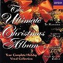 Ultimate Christmas Album, The