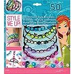 Style me up! - 620 - Bracelet - Style...