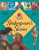 Beverley Birch Shakespeare's Stories