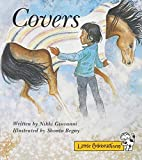 Covers (Little Celebrations) (0673803805) by Giovanni, Nikki