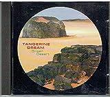 Green Desert By Tangerine Dream (0001-01-01)