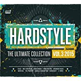 Hardstyle Ultimate Collection 03/2015