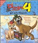 Dogz 4 - PC