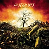 Potter's Field an album by 12 Stones