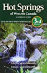 Hot Springs of Western Canada: A Comp...