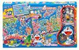どこでもドラえもん 日本旅行ゲーム 4マップ