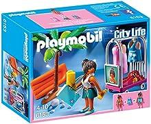 Comprar Playmobil Life - Sesión de fotos en la playa (6153)